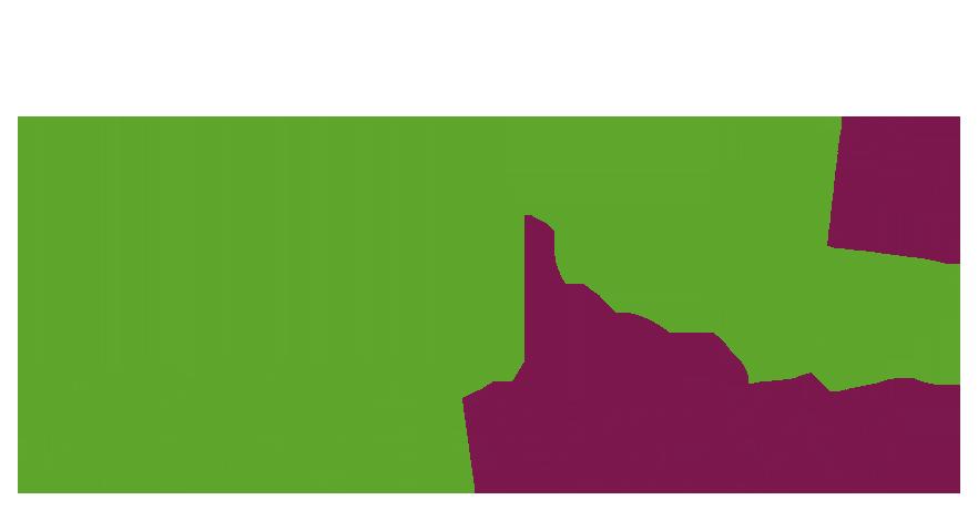 Logo_SiCHTweise_zugeschnitten